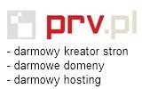 Darmowa, profesjonalna pomoc techniczna online